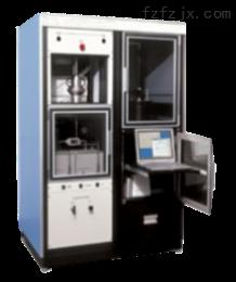 纺织自动滤料试验检测仪